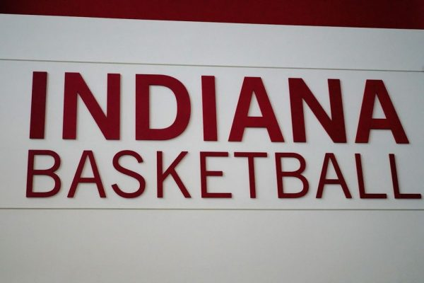 indiana-basketball-text-wall