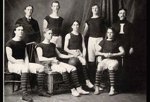 indiana-basketball-first-team-1901