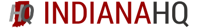 indianhq-logo