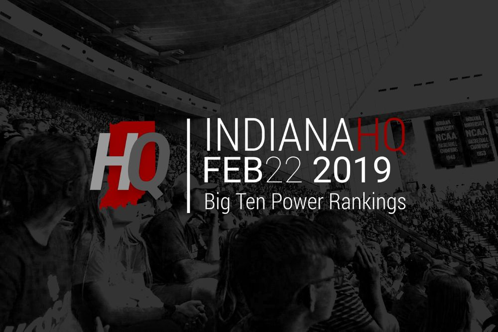 big-ten-power-rankings-indianahq