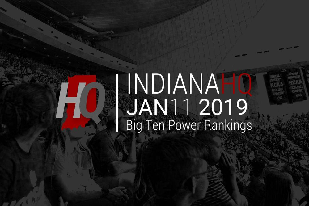 big-ten-power-rankings