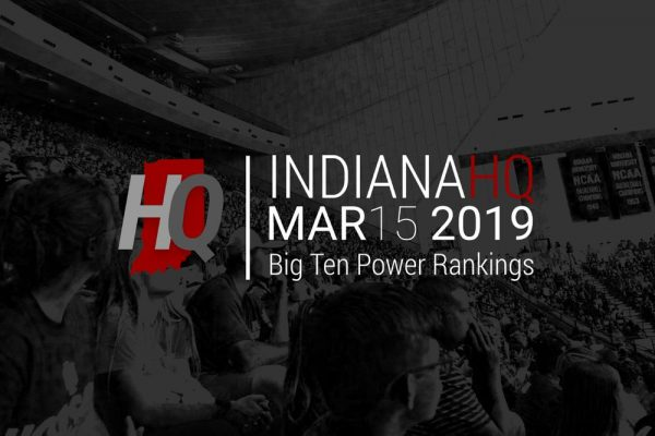 big-ten-power-ranking