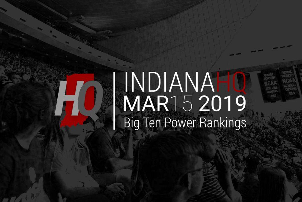 big-ten-power-ranking