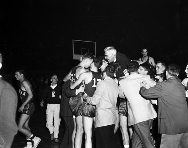 branch-mccracken-1953-ncaa-championship