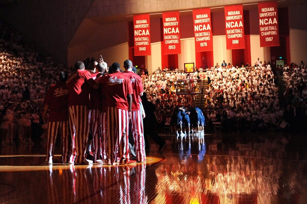 indiana-basketball-history