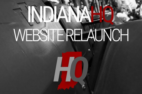 indianahqsplash-new-website