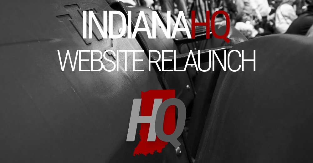 indianahqsplash-new-website
