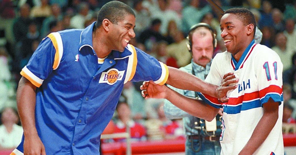isiah-thomas-and-magic-johnson