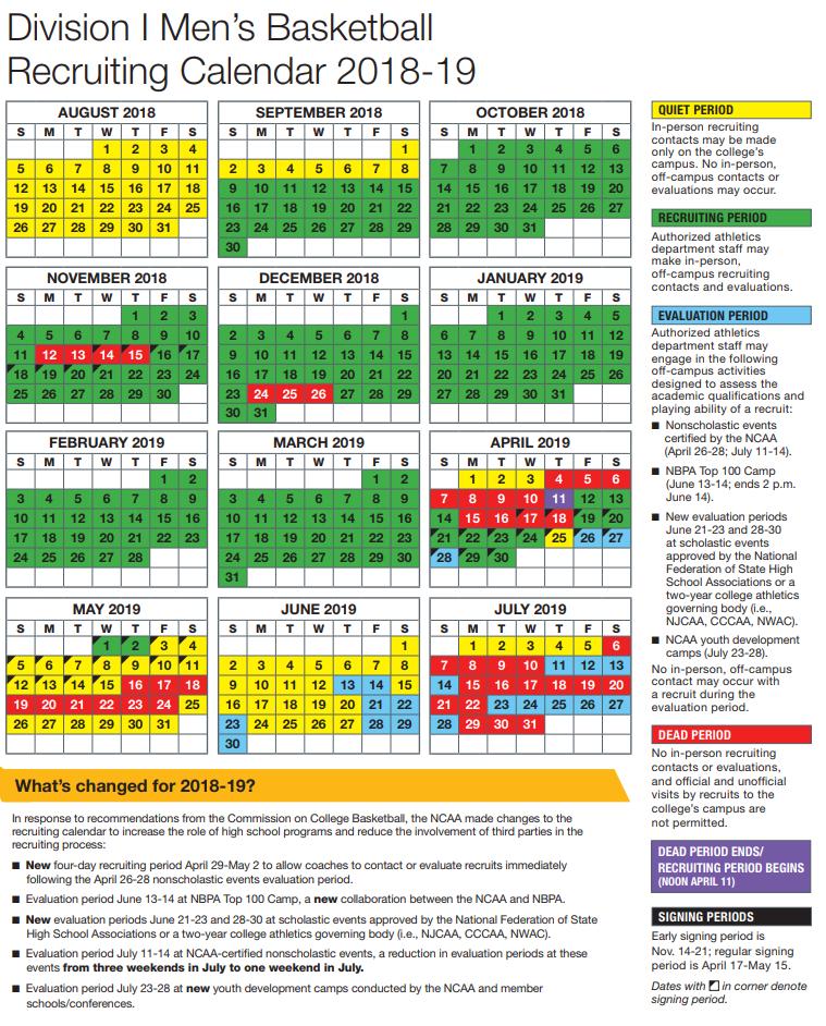 ncaa-recruiting-calendar