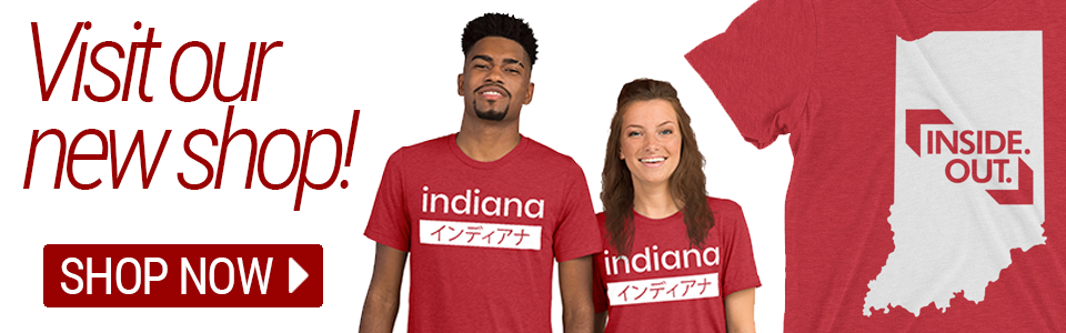 indianahq-shop