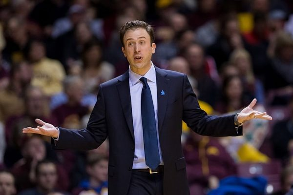 richard-pitino