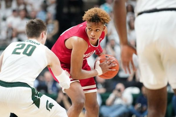 romeo-langford-at-michigan-state