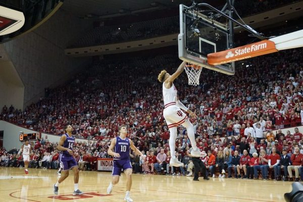 romeo-langford-indiana-northwestern
