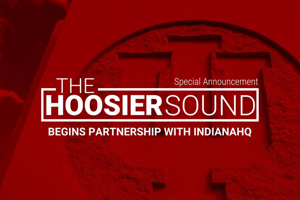 the-hoosier-sound-announcement