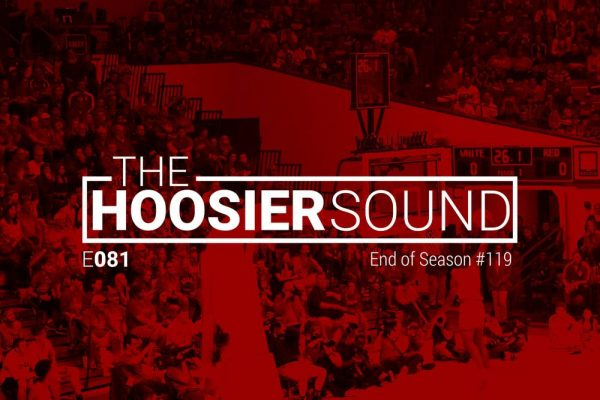 the-hoosier-sound-podcast