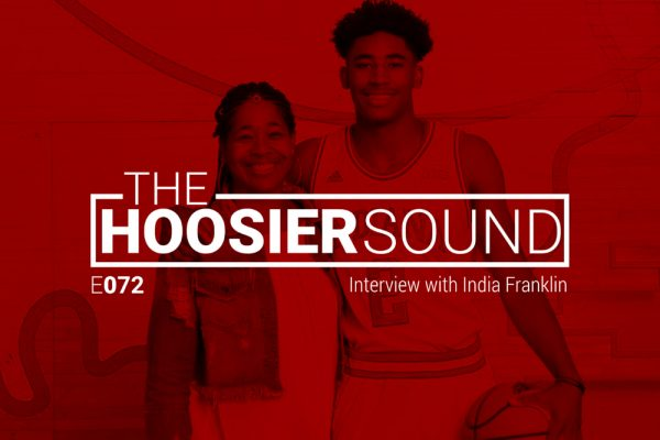 the-hoosier-sound-india-franklin