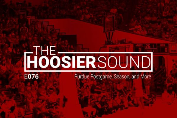 the-hoosier-sound