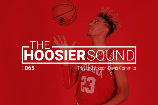 the-hoosier-sound-trayce-jackson-davis