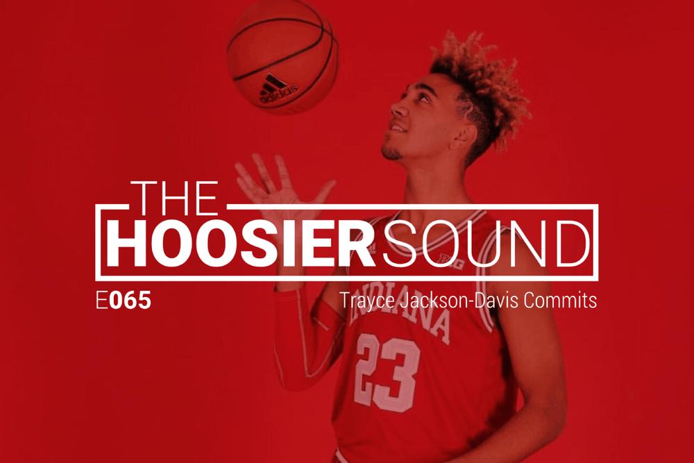 the-hoosier-sound-trayce-jackson-davis