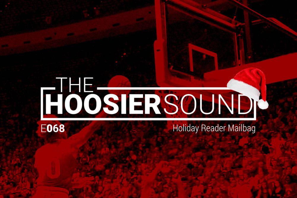 the-hoosier-sound