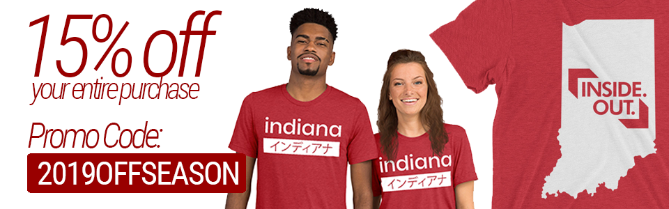 updated-15-off-indianahq-store-1