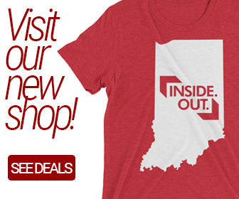 inside-out-indiana-tshirt
