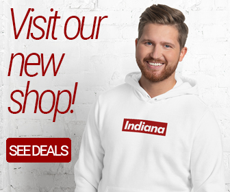 white-red-skate-indiana-hoodie-indianahq