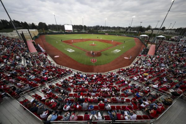 indiana-baseball-bart-kaufman-field