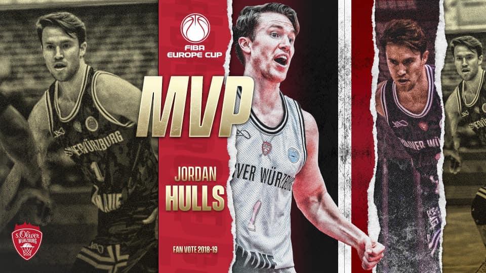 jordan-hulls-fiba-europe-cup