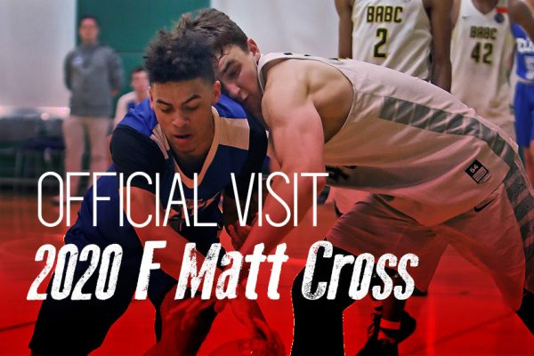 matt-cross-babc