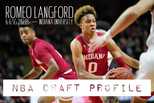 romeo-langford-2019-nba-draft