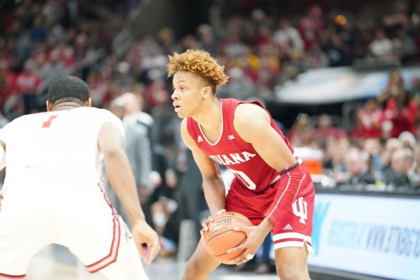 romeo-langford-big-ten-tournament-osu