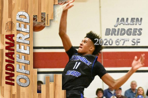 JALEN-BRIDGES-OFFERED