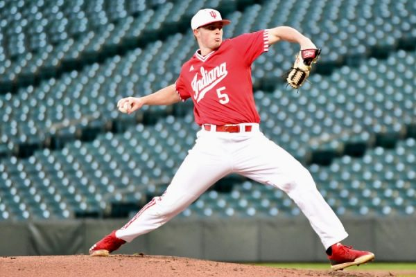 Tanner-Gordon-indiana-baseball-iu-hoosiers-RHP