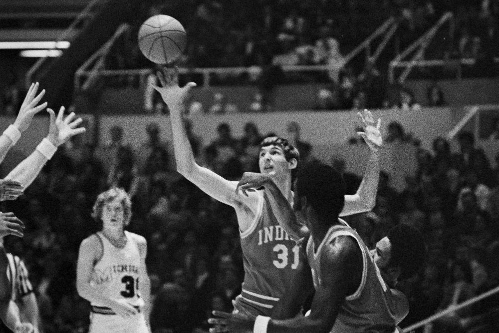 indiana-basketball-john-lazkowski-ap-cropped