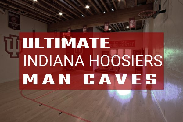 indiana-hoosiers-man-caves