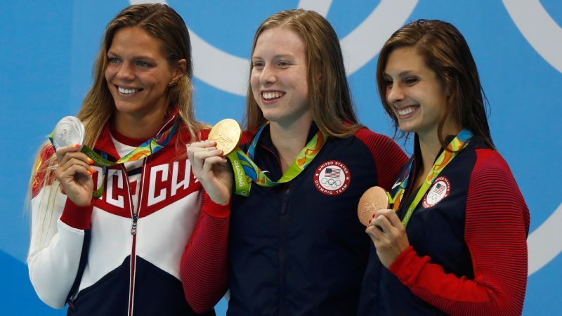 lilly-king-andrew-gutman-athletes-of-the-year