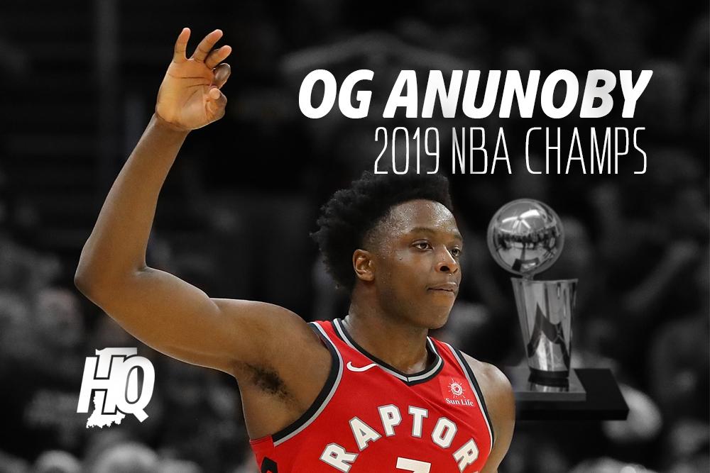 og-anunoby-nba-champions