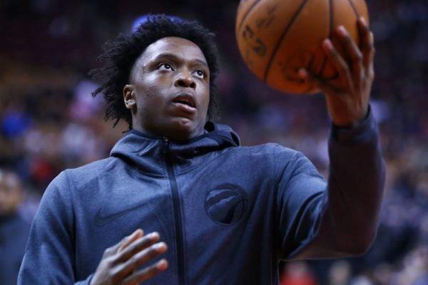 og-anunoby-probable-nba-finals