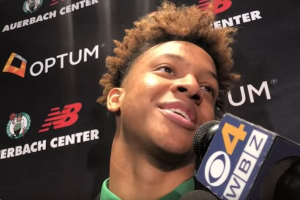 romeo-langford-press-conference
