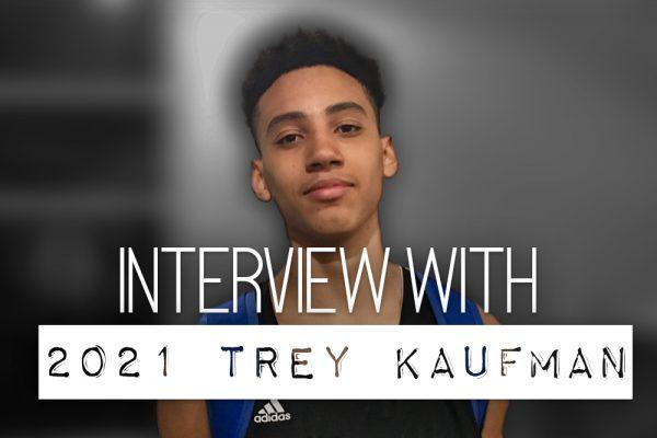 indiana-hq-trey-kaufman-interview