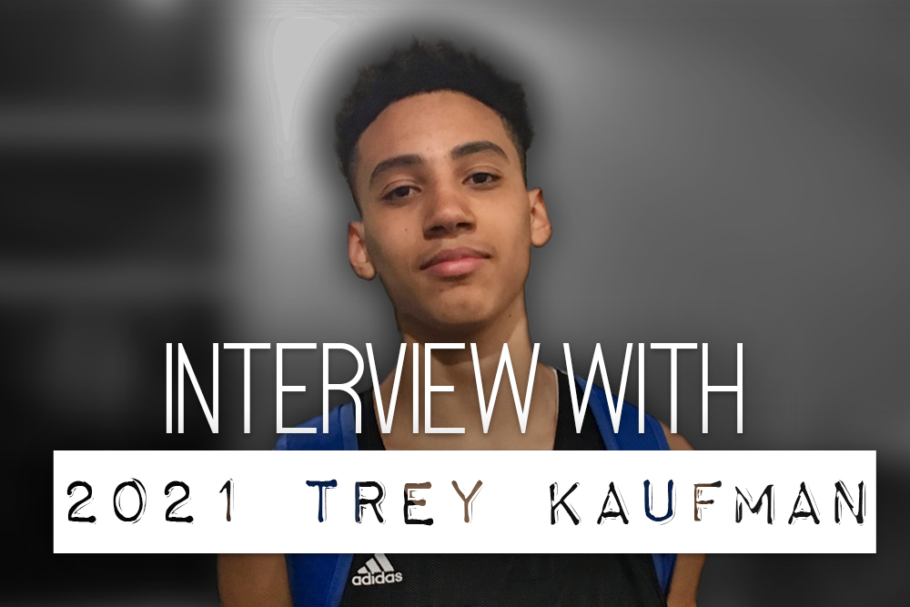 indiana-hq-trey-kaufman-interview