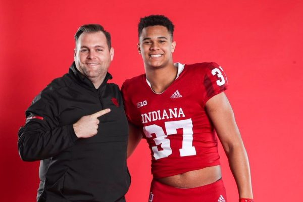 ty-wise-indiana-football-ten-commits