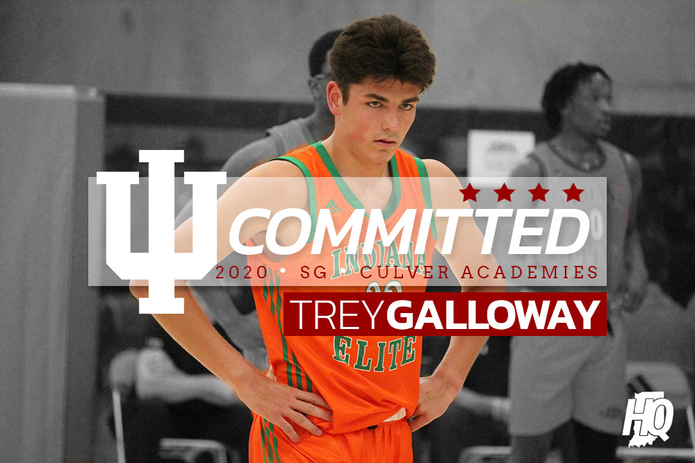 trey-galloway-committed