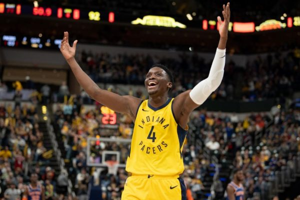 victor-oladipo-salary-top-10