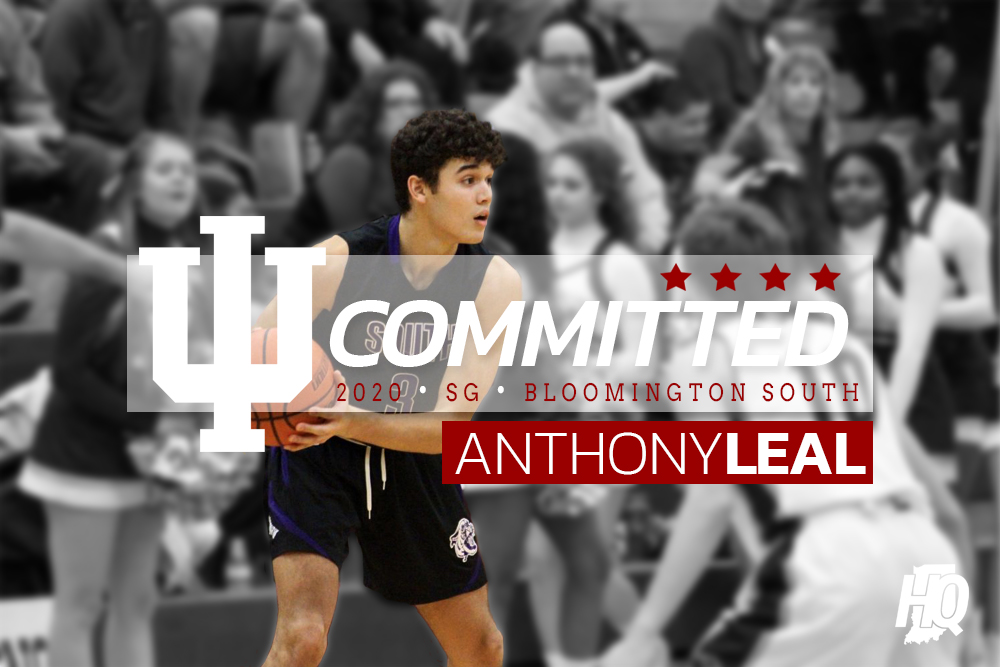 anthony-leal-committed