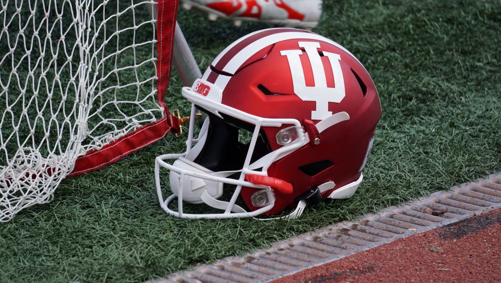 Indiana Football: Key Takeaways from the Eastern Illinois Win